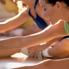 Up to 59% Off Group Fitness Classes
