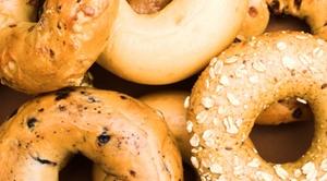 Delicious Bakery & Deli: 60% off at Delicious Bakery & Deli