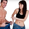 Up to 83% Off Weight-Loss Challenge
