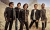 Journey and Steve Miller Band - USANA Amphitheatre: $25 to See Journey and Steve Miller Band at USANA Amphitheatre on July 17 at 6:45 p.m. (Up to $53 Value)