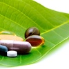 Up to 55% Off Vitamins and Supplements at Complete Nutrition