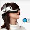 $109 for a Head and Eye Massager