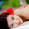 Up to 51% Off at Shelly's Massage Therapy
