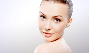 M2 Hair and Spa: One or Three Signature Facials at M2 Hair and Spa (Up to 53% Off)