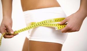 TheMassageCenter: 3, 6, 9, or 12 Ultrasonic Fat-Reduction Treatments at TheMassageCenter (Up to 95% Off)