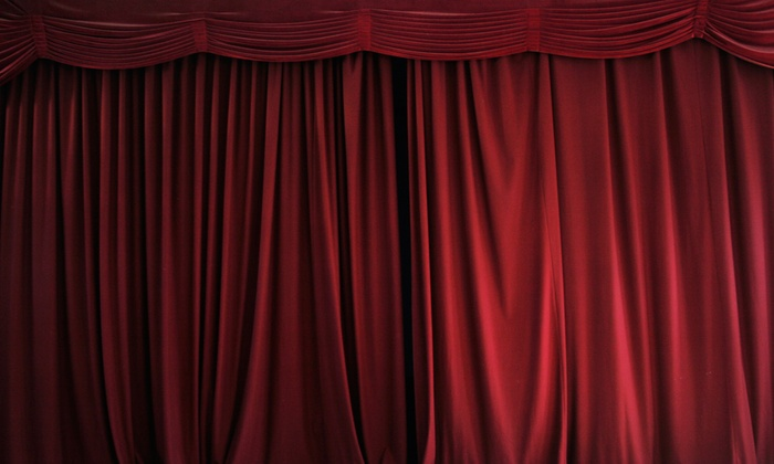 dearborn talent - Michael A Guido Theater: In the Spotlight: 1st Annual Metro Detroit Talent Show at Michael A. Guido Theater on April 10 (Up to 60% Off)