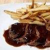 40% Off Locally Sourced Cuisine at Jack's on Montana