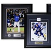 Framed Toronto Sports Photos