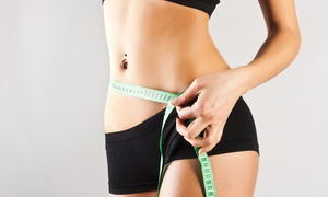 Lifetime Health and Wellness Clinic: Two, Four, or Six Lipo-Light Treatments at Lifetime Health and Wellness Clinic (Up to 83% Off)