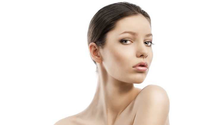 The Diva Way - New York City: One, Three, or Six Chemical Peels at The Diva Way (Up to 63% Off)
