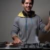 45% Off DJing Classes