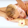 Up to 56% Off at Hopeful Heart Therapeutic Massage