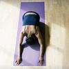 64% Off at Muskegon Yoga Center in Norton Shores