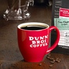 Dunn Bros Coffee – $5 for Coffee and Cafe Fare
