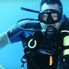 Up to 63% Off Scuba Courses