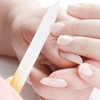 Up to 53% Off Nail and Massage Services