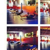 55% Off Unlimited Strength and Fitness Classes
