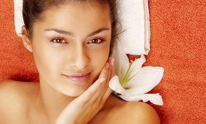Alina at Avant Esthetic Skin Solutions: Acne Facials from Alina at Avant Esthetic Skin Solutions  (Up to 47% Off)