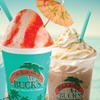 Up to Half Off Shaved Ice at Bahama Buck's