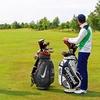 PGA Golf Lesson £19