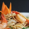 Half Off Asian-Fusion Cuisine and Tea Drinks at Ever Afters