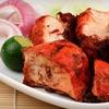 Half Off Indian Food at Saagar Indian Cuisine
