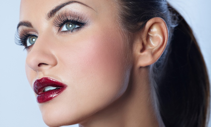 Wink Couture - Lakes of Forest Hill: Eyelash Extensions with Optional Two-Week Touchup at Wink Couture (Up to 67% Off)