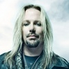 Vince Neil, Bret Michaels & More – Up to 35% Off Hair-Metal Fest