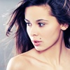 Up to 62% Off Haircut in West Palm Beach