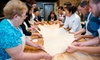 51% Off a Starter Bread-Making Class at Sour Flour