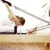 Up to 74% Off Pilates Reformer Classes