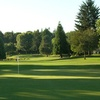 Up to 54% Off at Charbonneau Golf Club