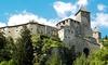 Alto Adige: fino a 7 notti in pensione 3/4, wellness + massaggio