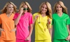 Peaches Women's Scrubs: Peaches Women's Scrubs. Multiple Options Available. Free Returns.