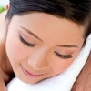 Up to 56% Off 60-Minute Massages