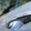 Up to 58% Off at Russ' Auto Wash