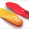 $15 for One Pair of Spenco PolySorb Insoles