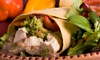 Zapatas - Downtown: Mexican Food for Lunch or Dinner at Zapata's Mexican Restaurant (Up to 47% Off)
