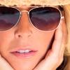 58% Off IPL Laser Skin-Rejuvenation Facial