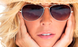 Lase-Away Hair and Skin Solutions: $110 for an IPL Laser Skin-Rejuvenation Facial ($300 Value)