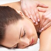 Up to 54% Off Massages