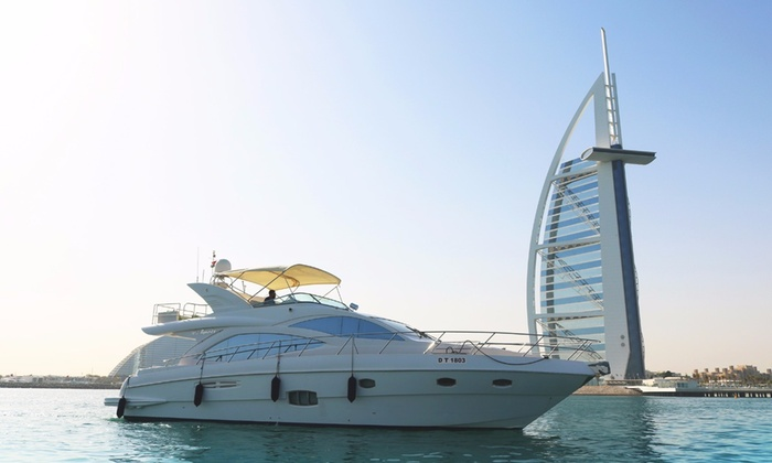 Asfar Renting Boats and Cruise Ships