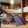 Stay at 4-Diamond Moonrise Hotel in St. Louis
