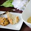 Half Off Local Cuisine at Morels in Farmington Hills