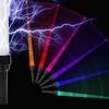 2-Pack of LED Laser Swords
