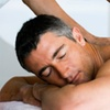 Up to 87% Off Chiropractic Massages
