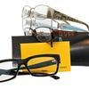 Fendi Optical Glasses Frames for Men and Women