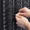96% Off Network Engineer IT Certification