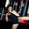 Up to 68% Off Fitness Classes