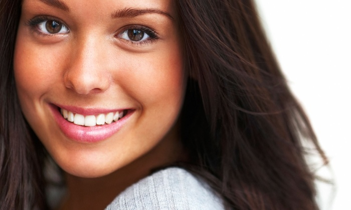 Bloomfield Family Dental - Bloomfield Hills: $2,699 for a Complete Invisalign Treatment at Bloomfield Family Dental (Up to $6,000 Value)